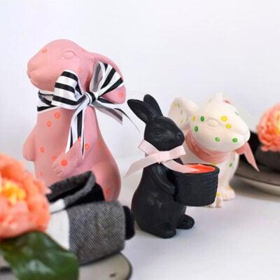 1-Polka-Dot-Spring-Bunny-