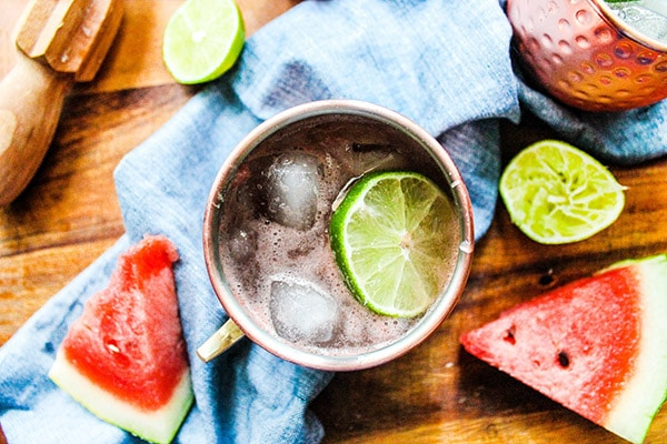 Watermelon-Moscow-Mules-3