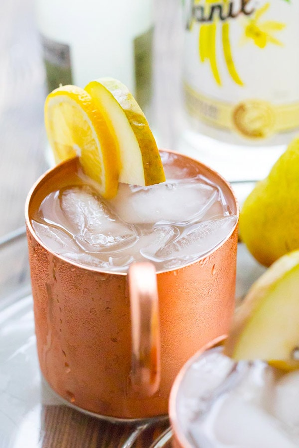 vanilla-pear-moscow-mule