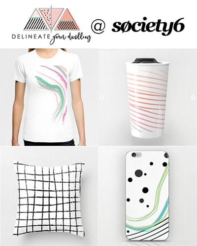 Society6 shop-sm