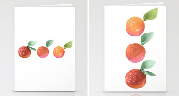 Summer Peach Products-2