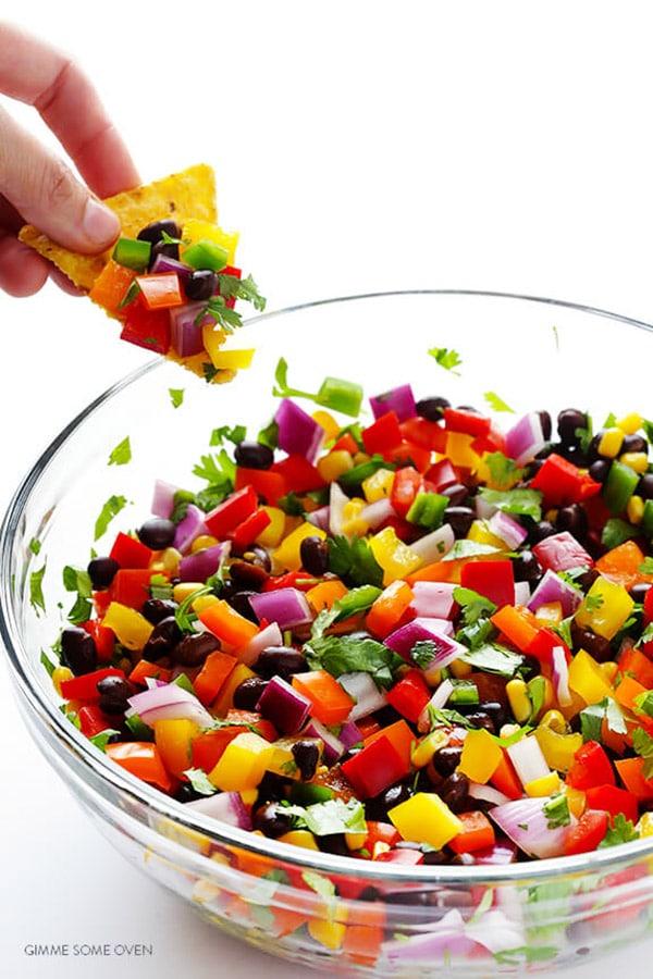 Rainbow-Salsa-2