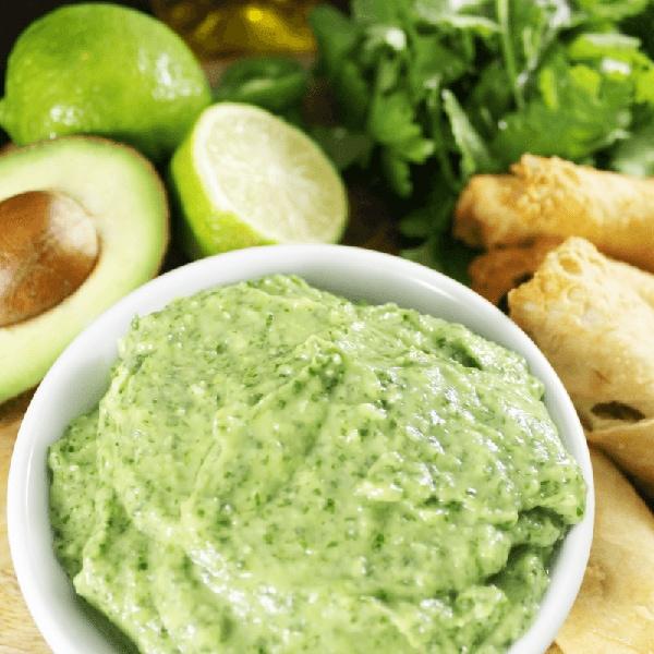 avocado-bomb-salsa
