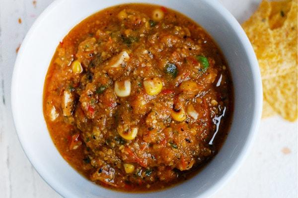 roast-tomato-salsa