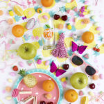 1 Summer Fruit ISpy game
