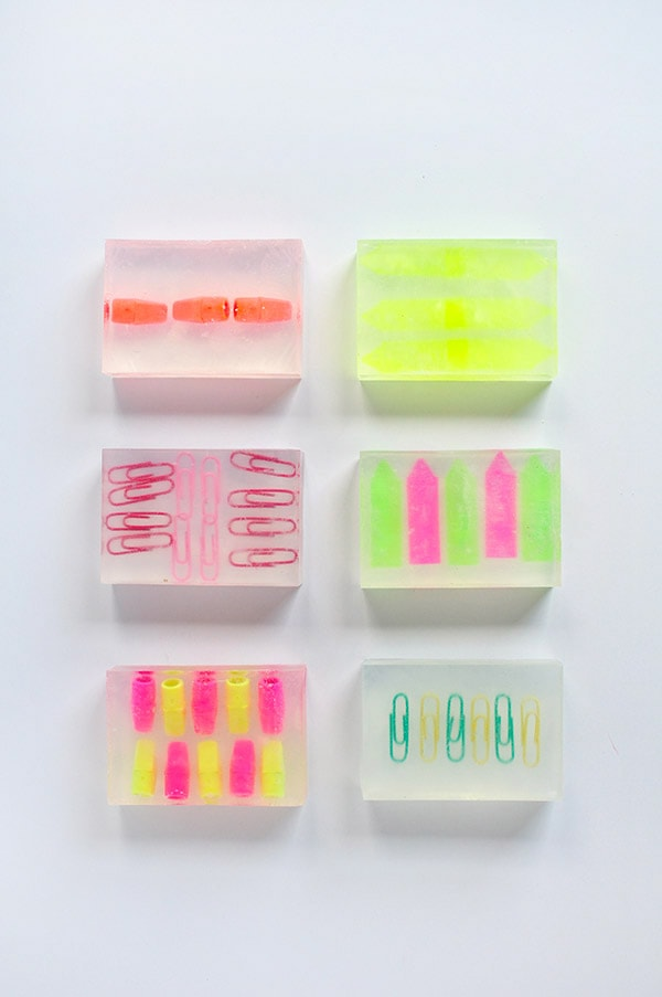 Back-to-School-Soaps