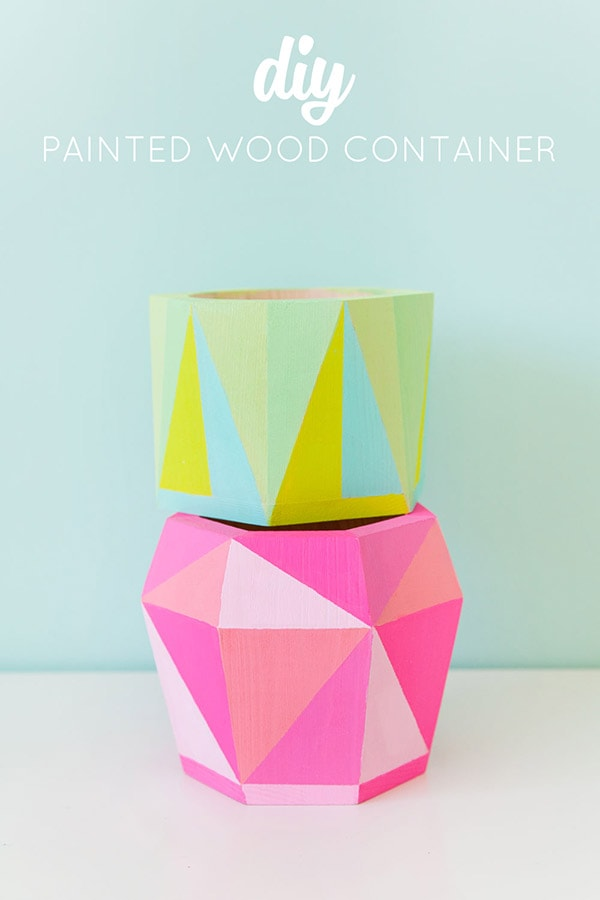 DIY-geo-painted-containers-used-two-fun-and-simple-ways-copy