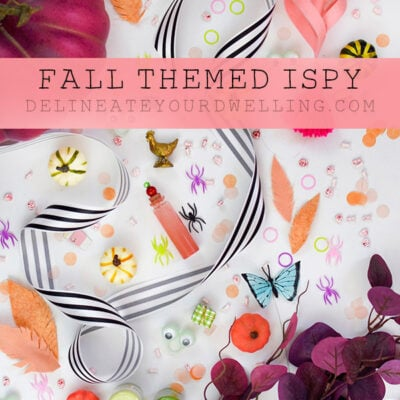 1-Fall-themed-iSpy-Game