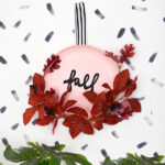 1a-Fall-Plate-Wreath-1