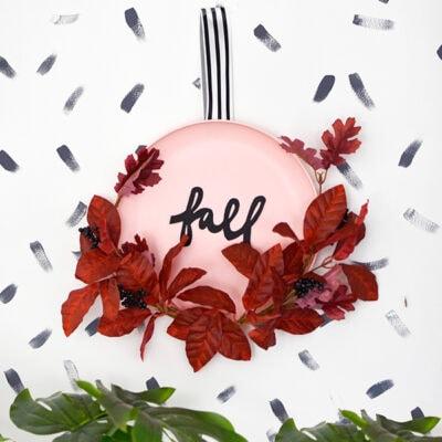 1a-Fall-Plate-Wreath-1