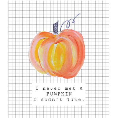 Painted-Pumpkin-1