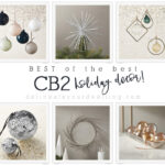 1-CB2 holiday decor