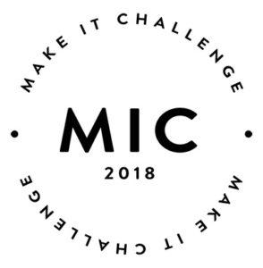 MAKE IT CHALLENGE ICON LOGO-BLACK copy