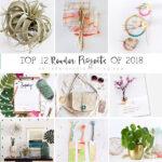 1-Top Reader 2018 Posts