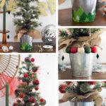 3-Ways-Christmas-Trees