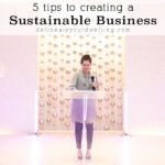 5 tips for Sustainable Business-10