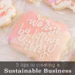 5 tips for Sustainable Business-3