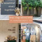 Best Day Adventures in Albuquerque, NM
