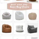 Best-High-End-Bean-Bag-Chairs