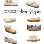 Coziest-Slippers