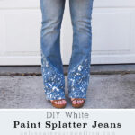 DIY-Paint-Splatter-Jean