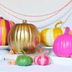 DIY-Peppy-Pumpkins