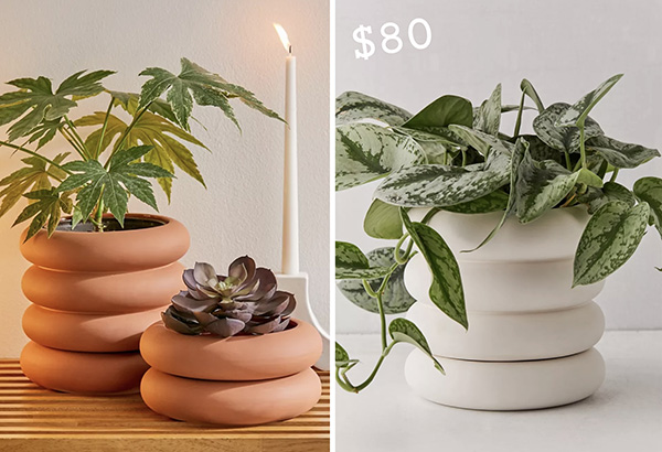 DIY Ring Planter-original