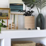 DIY Ring Planter