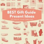 Gift-Guides-Ideas