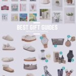 Gift Guides Ideas