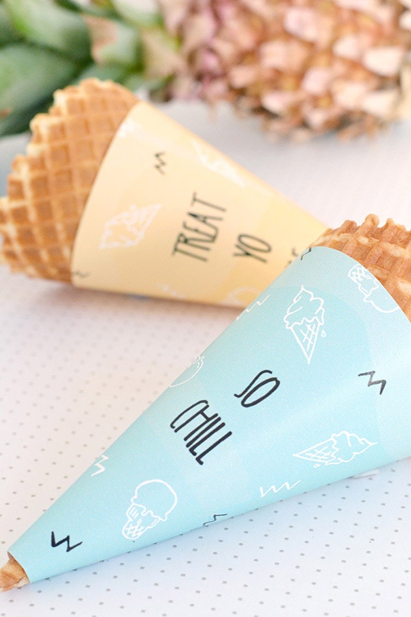 Ice cream wrappers-5-MakeandTell