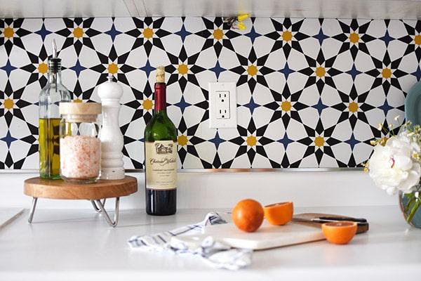 Kitchen Update Wallpaper-25
