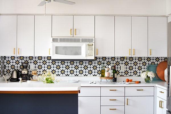 Kitchen Update Wallpaper-7