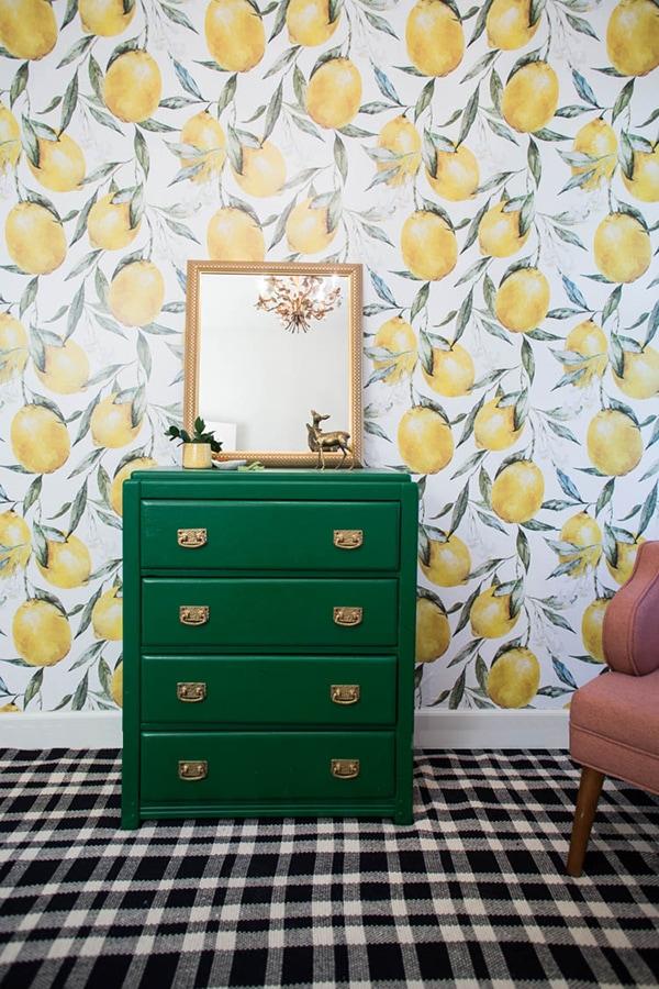 Live-Free-Creative-Lemon-Wallpaper