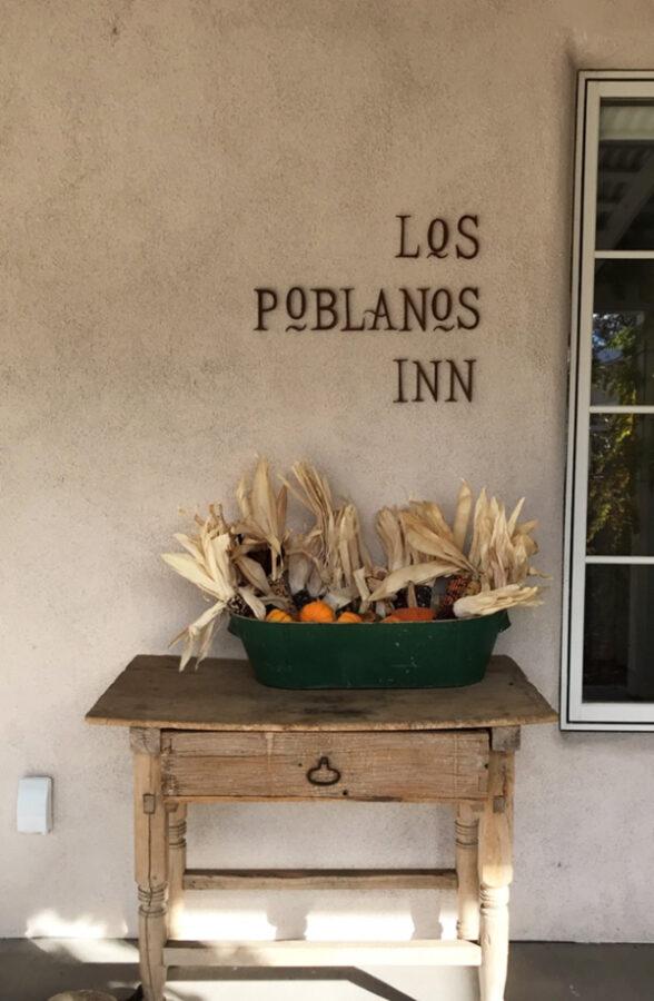 Los-Pablanos