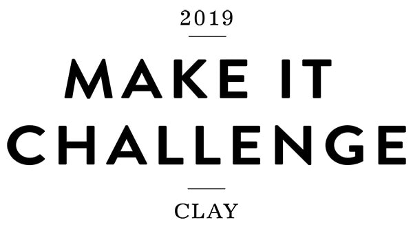 MAKE IT CHALLENGE LOGO-Black Text copy