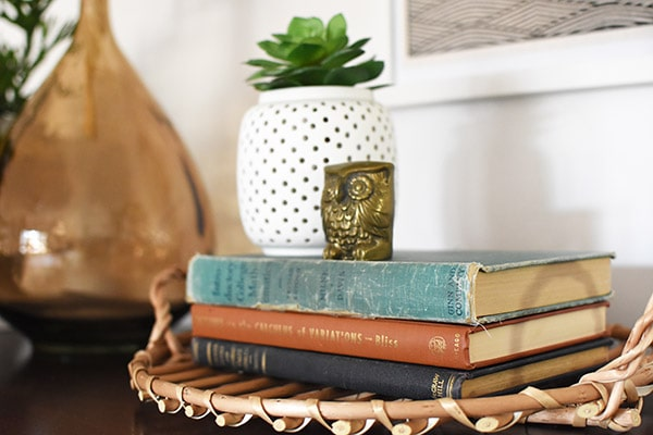 Master Bedroom Thrifted Book details