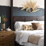 Master Bedroom Refresh-28
