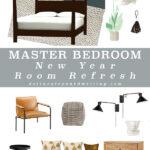 Master-Bedroom-Room-Refresh-plan