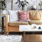 Modern-Minimal-Plant-Living-Room