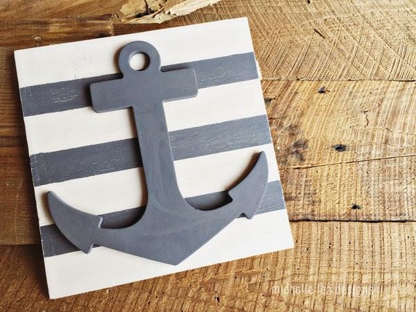 Stripe Anchor